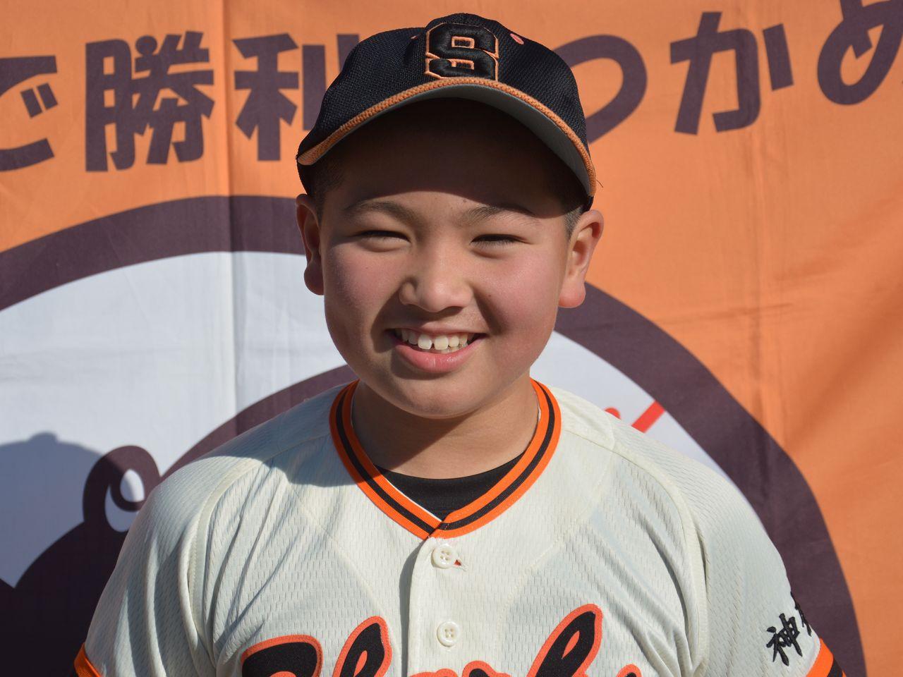 2_yuuga